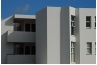 plett-appartment-architecture